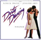 Bill Medley & Jennifer Warnes, Bill Medley, Jennifer Warnes - (I've Had) The Time of My Life