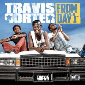 Travis Porter - Make It Rain
