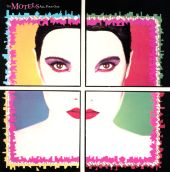 The Motels - Suddenly Last Summer