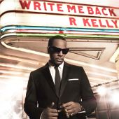 R. Kelly - When a Man Lies