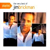 Susan Ashton, Jim Brickman, Collin Raye - The Gift
