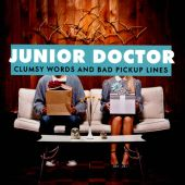 Junior Doctor - Falling to Pieces