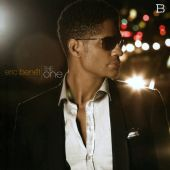Eric Benét - News for You