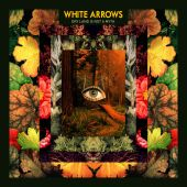 White Arrows - Fireworks of the Sea