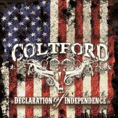Colt Ford - Drivin' Around Song