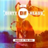 Dirty Heads - Spread Too Thin