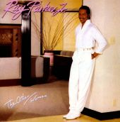 Ray Parker, Jr. - The Other Woman