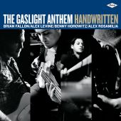 "The Gaslight Anthem - ""45"""