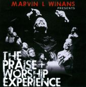 Marvin Winans - Draw Me Close to You/Thy Will Be Done