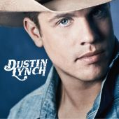 Dustin Lynch - Wild In Your Smile