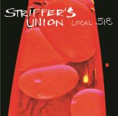 Strippers Union (Local 518)