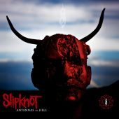 Antennas to Hell: The Best of Slipknot