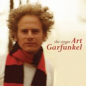 Art Garfunkel, Simon & Garfunkel - Bridge over Troubled Water