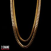 2 Chainz, Drake - No Lie