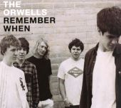 The Orwells - In My Bed
