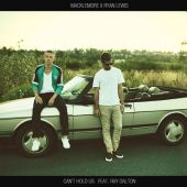 Ryan Lewis, Macklemore, Macklemore & Ryan Lewis - Can't Hold Us