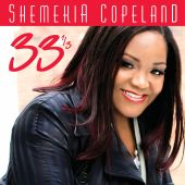 Shemekia Copeland - Ain't Gonna Be Your Tattoo