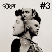 The Script - Hall of Fame [Original]