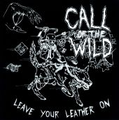 Leave Your Leather On