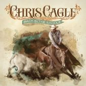 Chris Cagle - Got My Country On