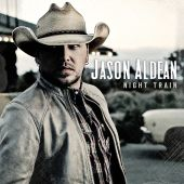 Jason Aldean - The Only Way I Know