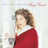 Amy Grant - Rockin' Around the Christmas Tree