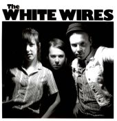 The White Wires - Let's Start Over Again