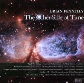 Brian Fennelly: The Other Side of Time