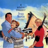 Dean Martin - I've Got My Love To Keep Me Warm