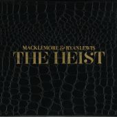 Macklemore, Ryan Lewis, Ryan Lewis, Macklemore & Ryan Lewis - Thrift Shop