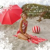 Colbie Caillat - Santa Claus Is Coming to Town