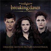 Christina Perri, Steve Kazee - A Thousand Years, Pt. 2