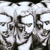 Swedish House Mafia, Sebastian Ingrosso, Steve Angello - Don't You Worry Child