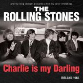 The Andrew Oldham Orchestra, The Rolling Stones - (I Can't Get No) Satisfaction
