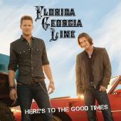 Florida Georgia Line, Luke Bryan - This is How We Roll