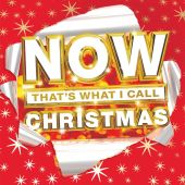 The Ronettes - I Saw Mommy Kissing Santa Claus