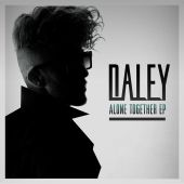 Marsha Ambrosius, Daley - Alone Together