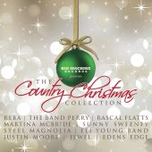 The Band Perry - Santa Claus is Coming To Town
