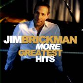 Jim Brickman, Richie McDonald - Coming Home for Christmas