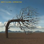 Biffy Clyro - Black Chandelier