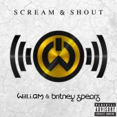Diddy, Hit Boy, Lil Wayne, Britney Spears, Waka Flocka Flame, will.i.am - Scream & Shout