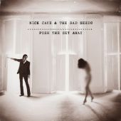 Nick Cave & the Bad Seeds, Nick Cave - Jubilee Street