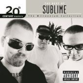 Sublime - Doin' Time