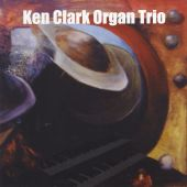 Ken Clark Organ Trio, Ken Clark - A Little Bit of Everything