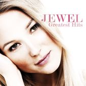 Jewel - You Were Meant for Me [Album Edit]
