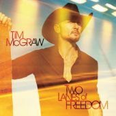 Tim McGraw - Truck Yeah [Live]