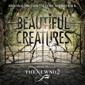 Beautiful Creatures [Original Motion Picture Soundtrack]