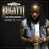 Ace Hood, Future, Rick Ross - Bugatti