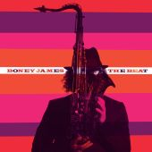 Boney James - Maker of Love