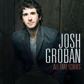 Josh Groban - I Believe (When I Fall in Love It Will Be Forever)